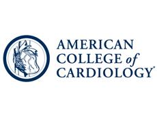 SBC e American College of Cardiology realizam em conjunto o 2º Simpósio Mulheres do Coração