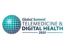 Participação SBC no Global Summit
