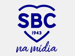 Acesse em nosso site as matérias que contaram com a participação da SBC